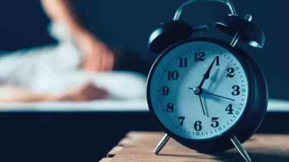 Ragam Obat Insomnia Alami dengan Khasiat Tinggi
