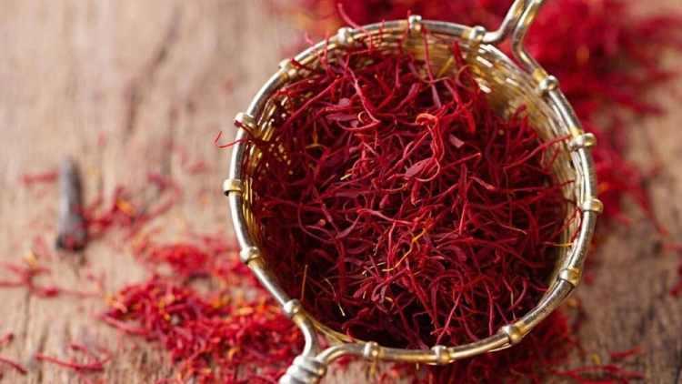 cara membuat toner saffron, rumah saffron, manfaat saffron, jual saffron kashmir