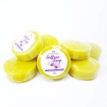 Manfaat Sabun Saffron Untuk Kulit Cerah, Sehat Cantik Dan Bercahaya