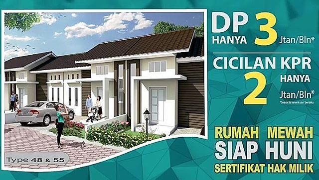 """GOOD NEWS !!! Grand Property Indonesia @grandpropertyindonesia mempersembahkan PROYEK TERBARU yakni Kompleks terbesar di SEI MENCIRIM, berkonsep PERTOKOAN, PERKANTORAN &HUNIAN """"Rumah mewah siap huni sertifikat hak milik""""  Habiskan hari Minggu anda bersama keluarga di : Soft launching """"MEKRO BISNIS CENTER"""" 12 Agustus 2018, Minggu 10.00- selesai  Berbagai acara dan hadiah menarik menanti anda, Guest star : @alvin_mtd Entertainment : @ranietarigan @hafiz.ritonga @dwishband *Hanya dengan BOOKING FEE Rp. 1jt anda berkesempatan memenangkan hadiah 1 unit sepeda motor / AC  Informasi lebih lanjut, hubungi : Grand property 061-452 0000  Untuk iklan rumah lainnya silakan follow @RumahTalk"""