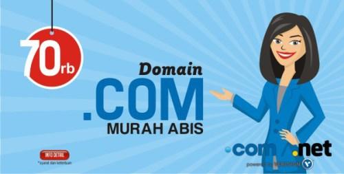 domain-com-murah-abis
