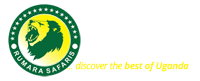 rumara-safaris-logo-final
