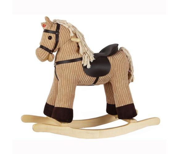 jolly-ride-supuokles-arkliukas-toycity