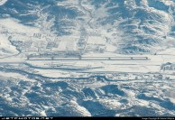 Eagle County Airport, United States of America