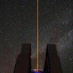Mauna Kea; Subaru Telescope (Source: subarutelescope.org)
