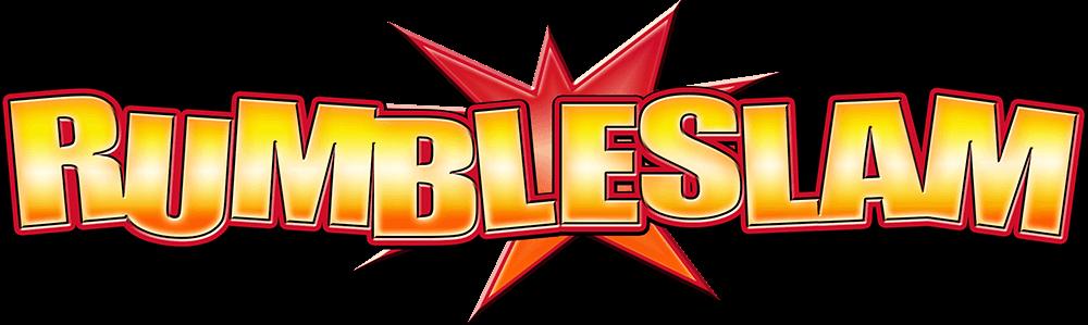 rumbleslam logo
