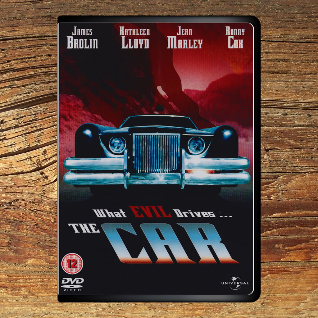 The-car-front