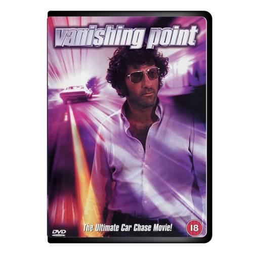 Vanishing_Point_1971-front-box