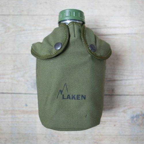 Laken Canteen Africa