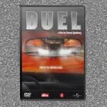 Duel DVD