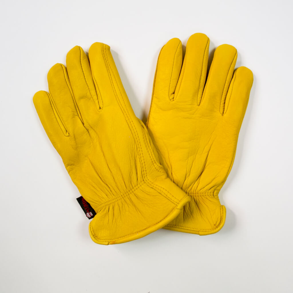 Watson-Deerskin-yellow-Rumble_DSF0027