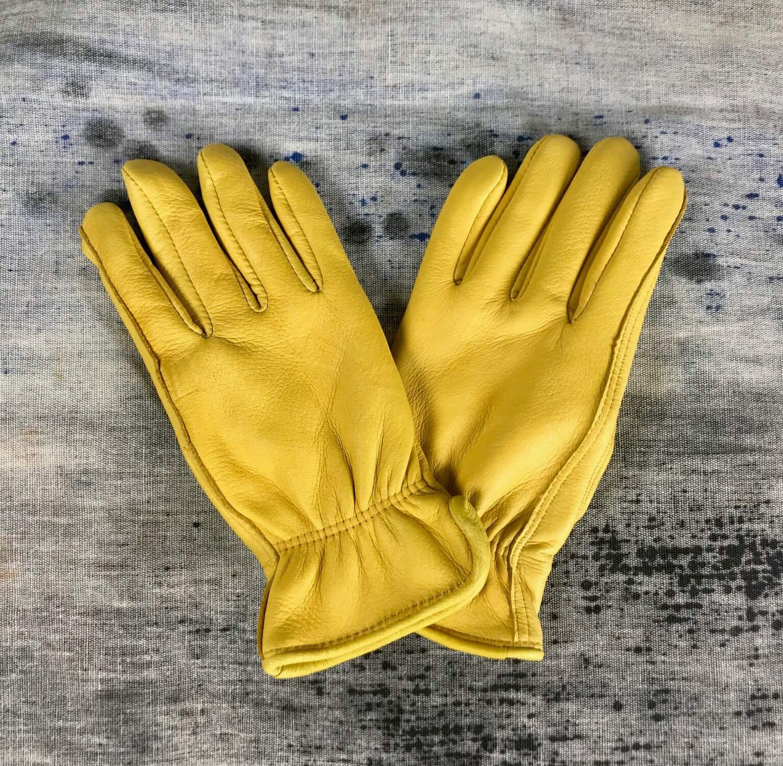 Watson_Ladies-Gloves2