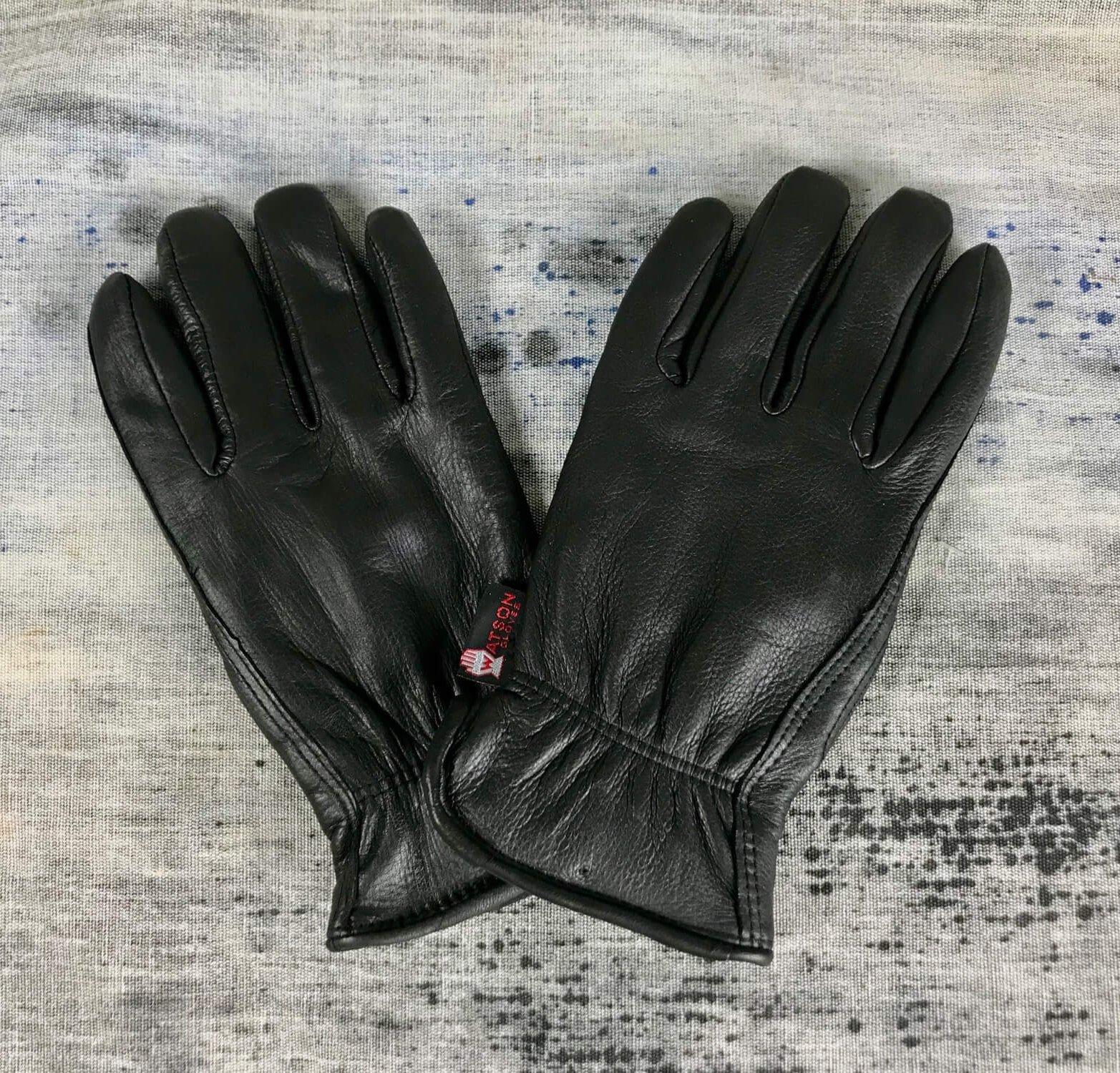 Watson_Ladies-Gloves5