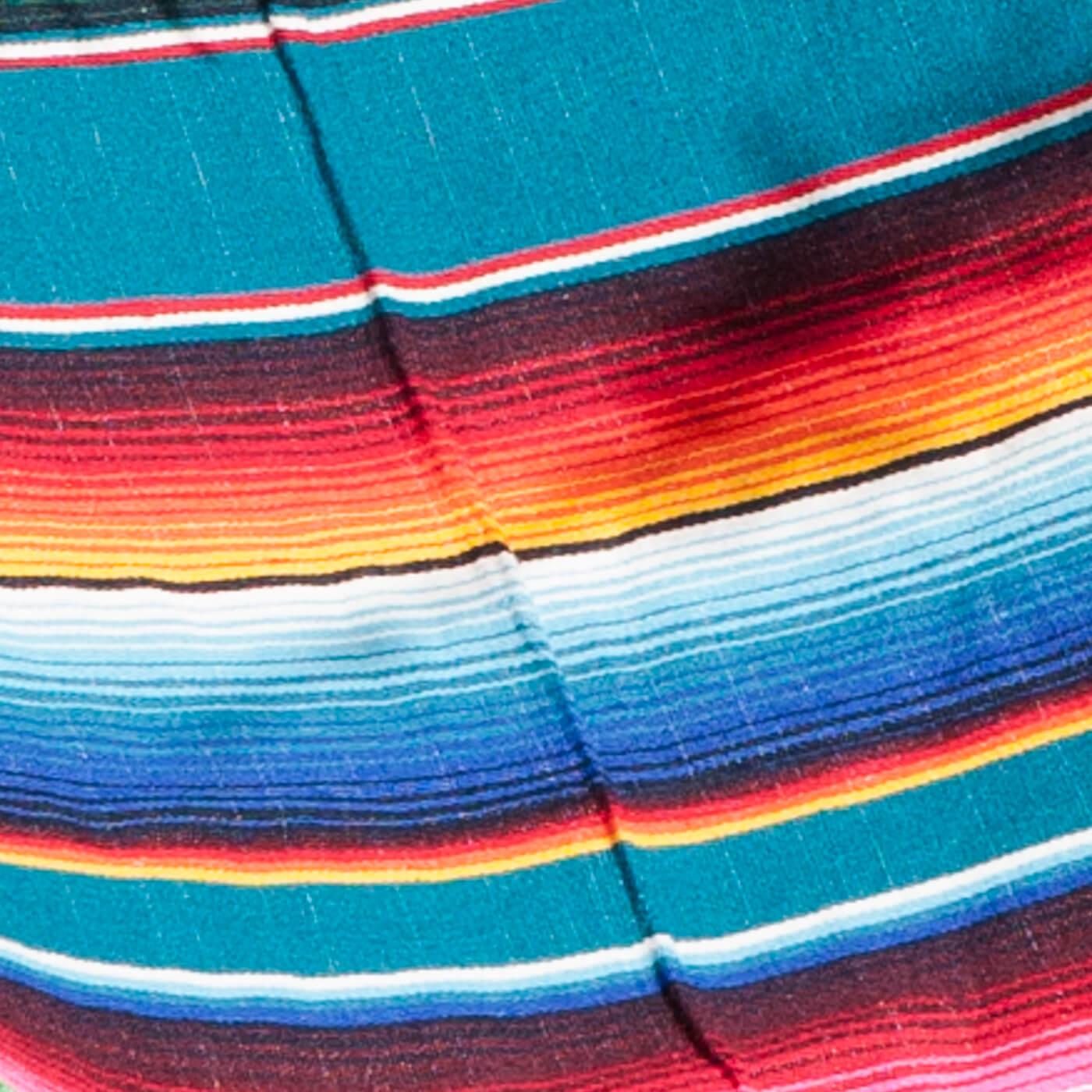 random colors nayeco to10006/ /tortuguera assortment
