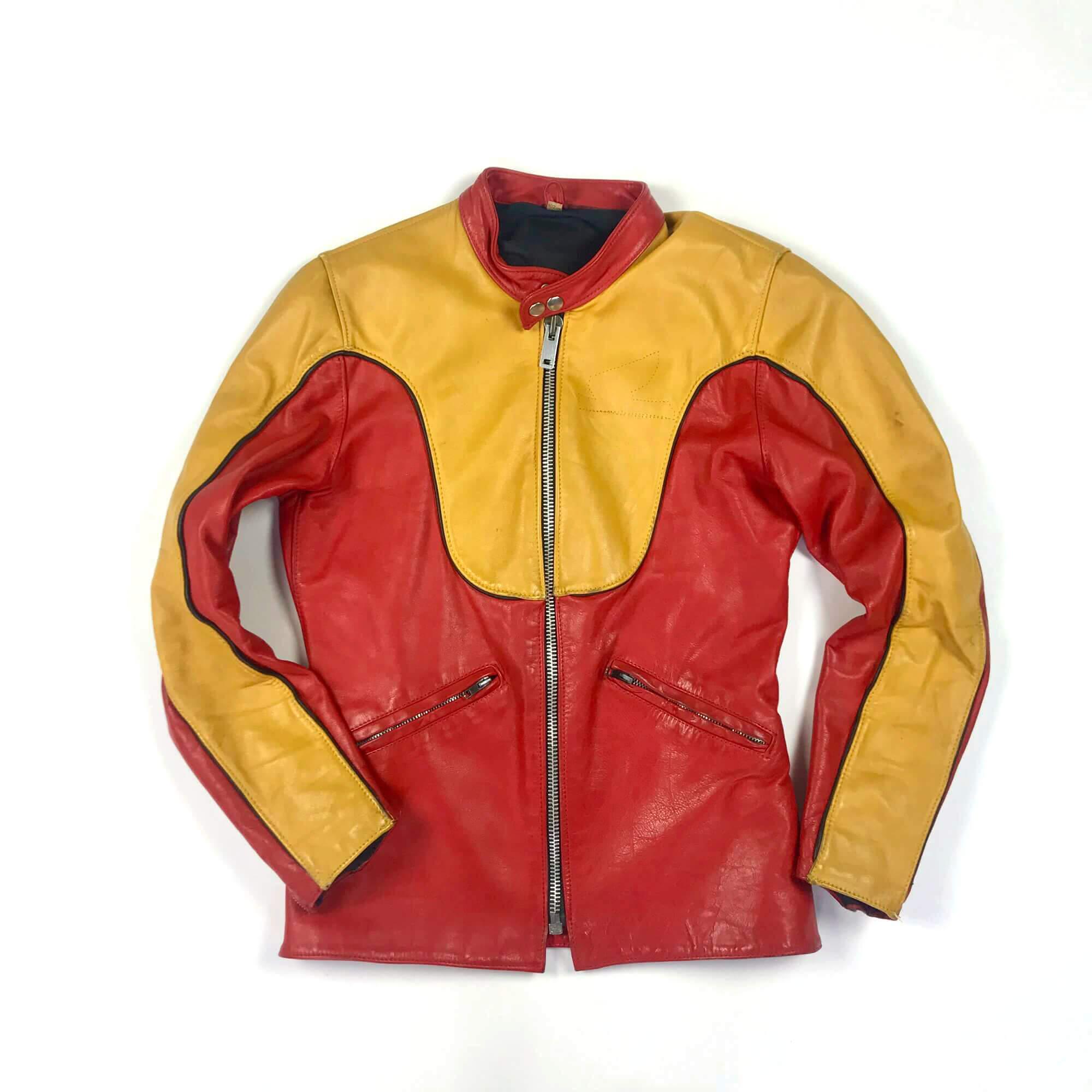 Vintage_Honda_Leather_Jacket1