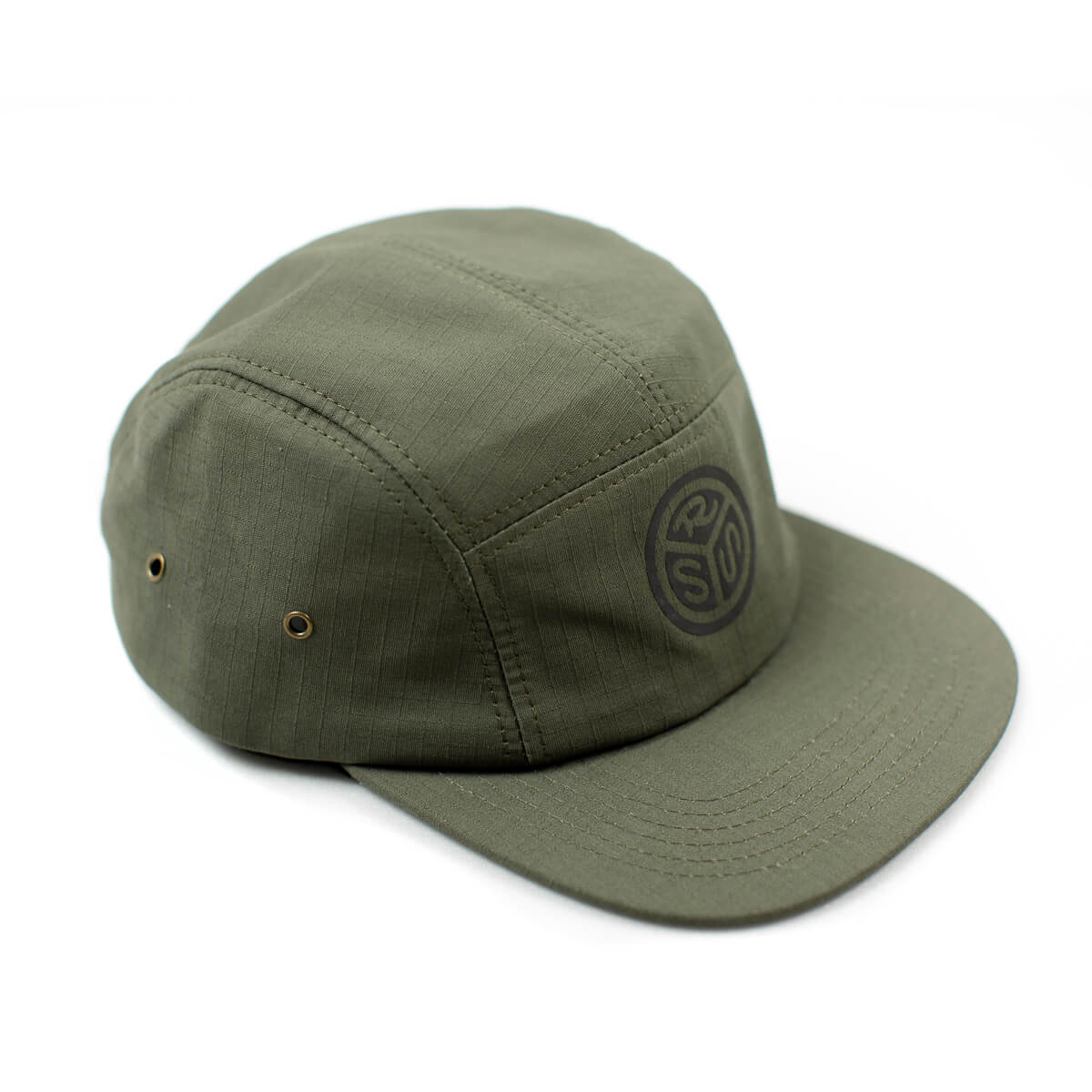 Rumble-5-Panel-Green-RSS_A3A9066-Edit