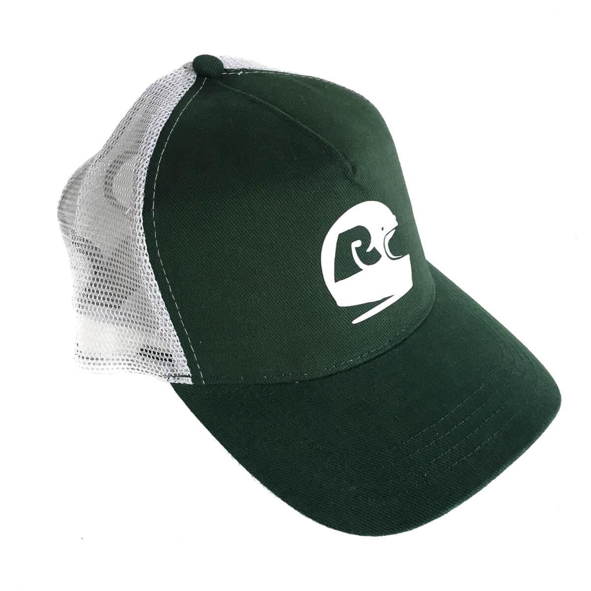 Green-Helmet-Cap-IMG_8977