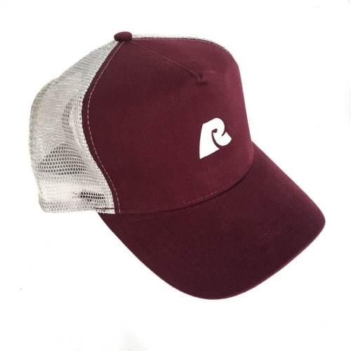 Red-R-Cap-IMG_8981