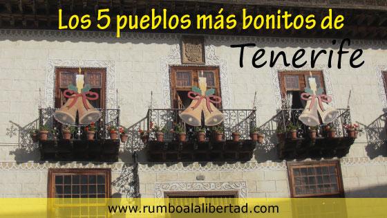 los-5-pueblos-más-bonitos-de-Tenerife