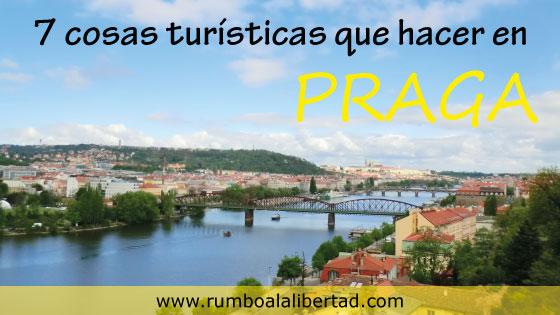 7-cosas-turísticas-que-hacer-en-Praga