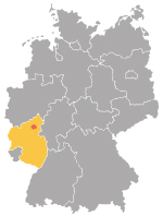 Ubicación-de-Coblenza-Alemania