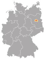 Ubicación-de-Berlín-Alemania
