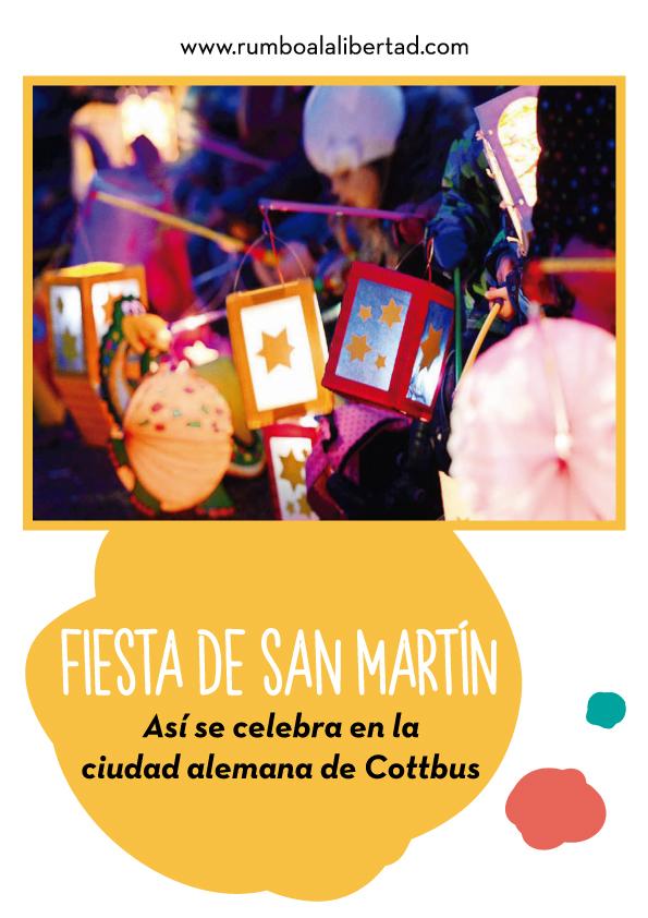 Fiesta-de-San-Martín-Así-se-celebra-en-la-ciudad-alemana-de-Cottbus