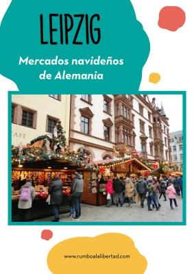 Leipzig-Mercados-navideños-de-Alemania