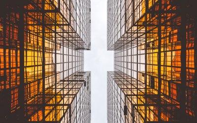 10 Entrevistas a 10 Cracks sobre Ingeniería y Productividad Personal