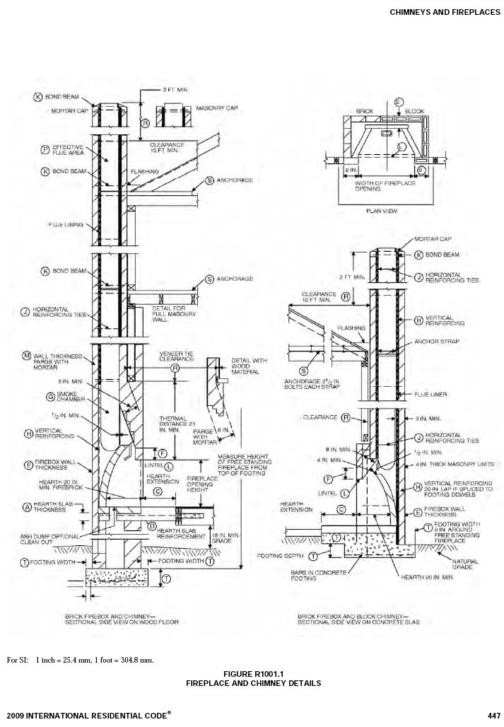 Panasonic Wj-hd316a Install Manual For Goodman