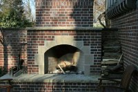 Ventless Gas Fireplace Problems. How To Maintain A ...