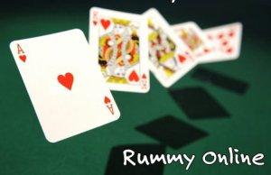 online rummy webiste