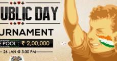 Republic day Tournament Adda52