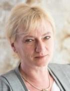 Kornelia Straub-Kuri