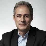 Albrecht Schürhoff