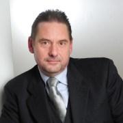 Michael Keppner