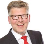 Oliver Meiske