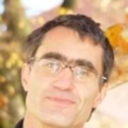 Paul Ghirardini