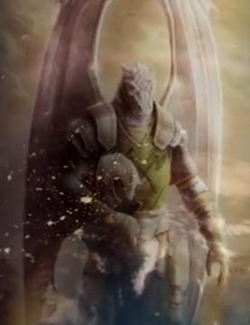 """Cobra = Cabal"" - The SAGA Continues Chemira_screenshot"
