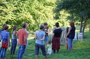 Rumpelhaldenfest_2018_web_-13neu