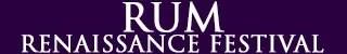 Rum Renaissance Banner
