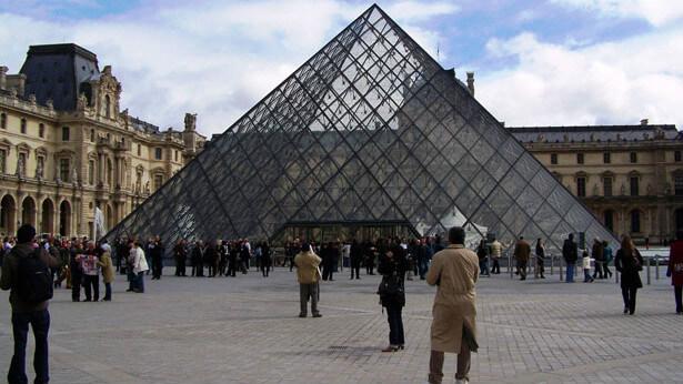 法國恐怖攻擊
