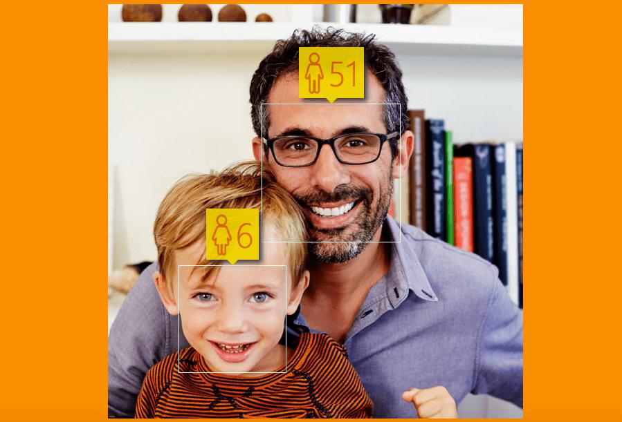 測年齡遊戲