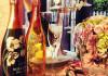 香檳為何有源源不絕的氣泡
