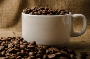 超商咖啡不能說的秘密