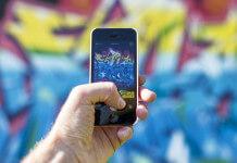 手機列入2B級可能為致癌因子