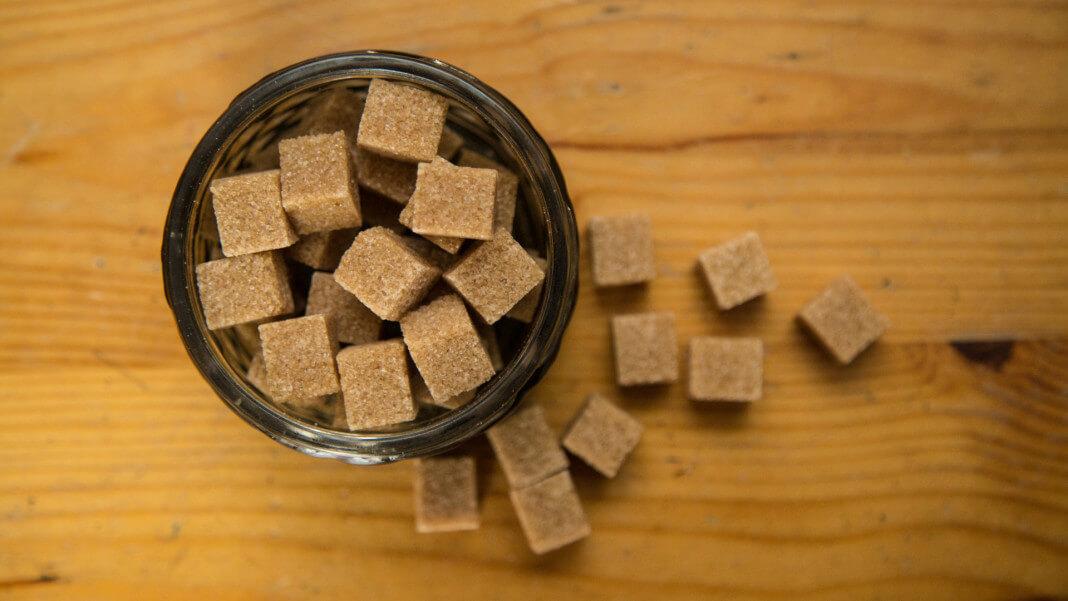 黑糖含致癌物