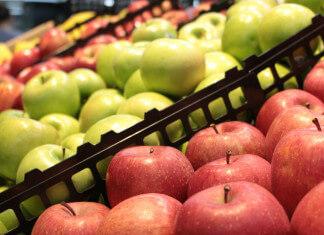 食品條碼以8開頭就是基改食物