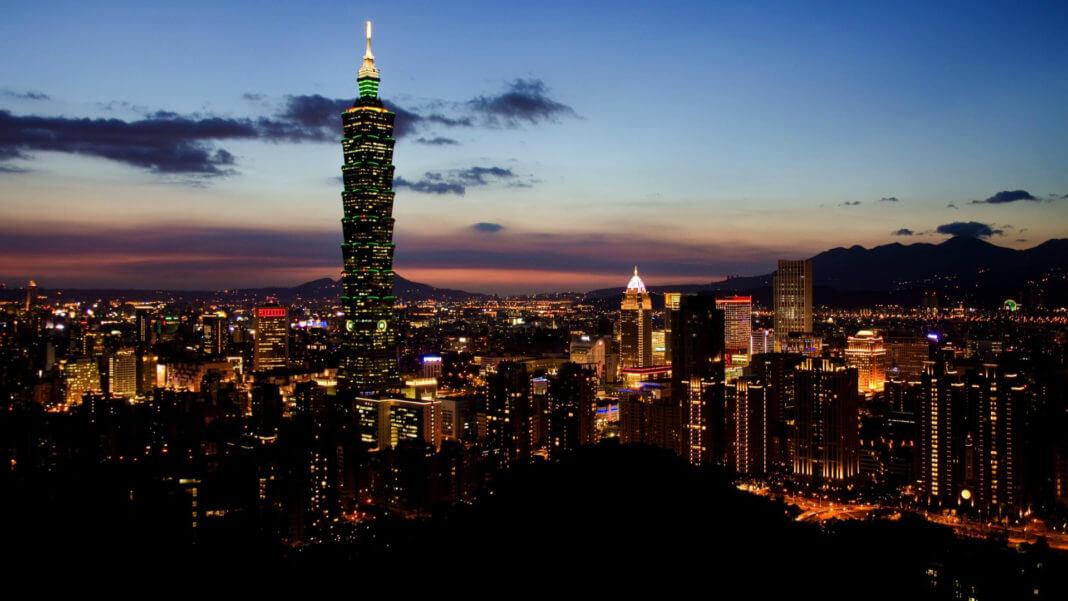 「越南觀光客每天每個景點補助每人500元」是謠言。(圖片來源:https://pixabay.com)