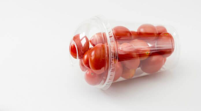 美國醫藥協會已經找到癌症起因 ,美國全面禁止使用塑膠袋?謠言騙很大!(圖片來源:https://pixabay.com)